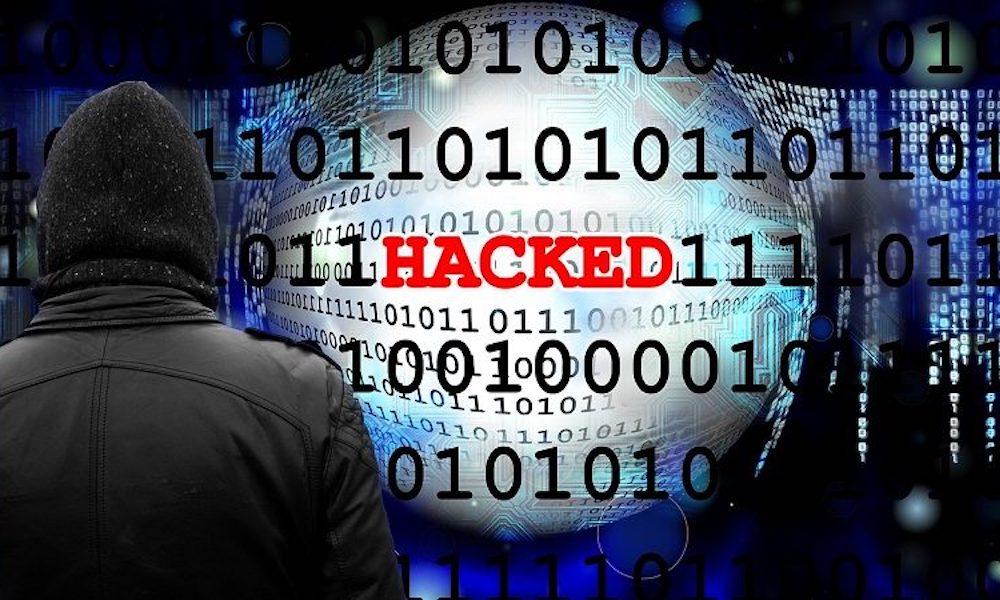 Autonomous cars hackers