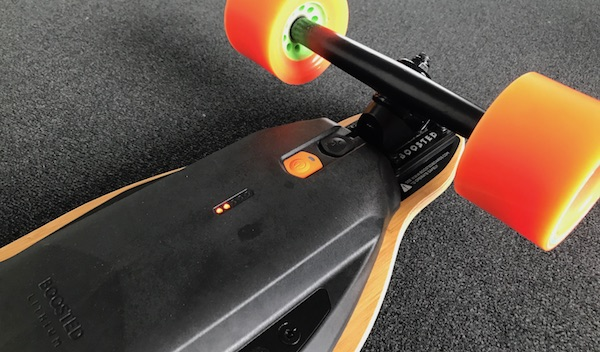 boosted-board-front-down