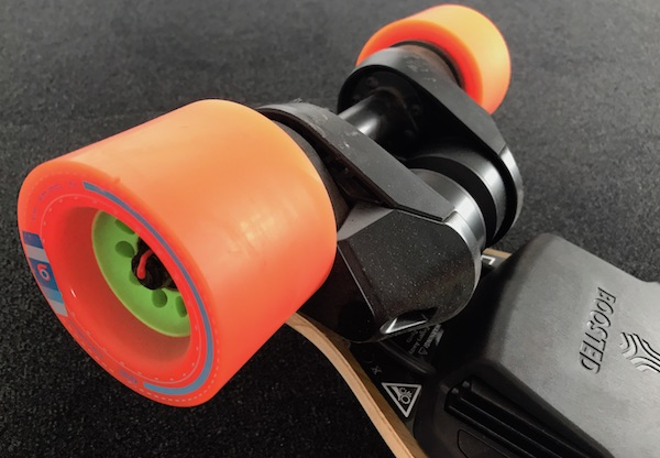 boosted-board-heck-down