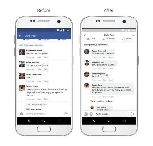 facebook-layout1