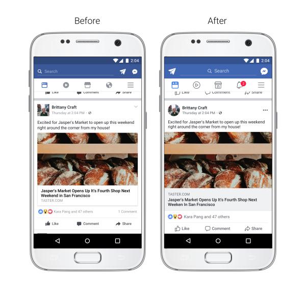 facebook-layout2