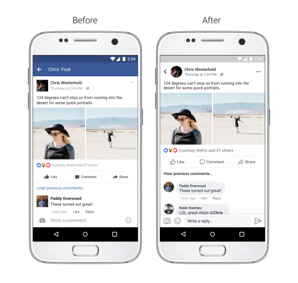 facebook-layout3
