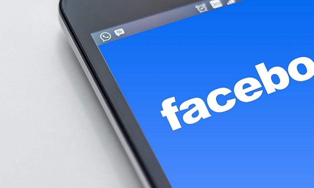 facebook_pixabay.com_geralt