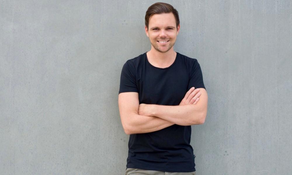 Florian Litterst Facebook Marketing