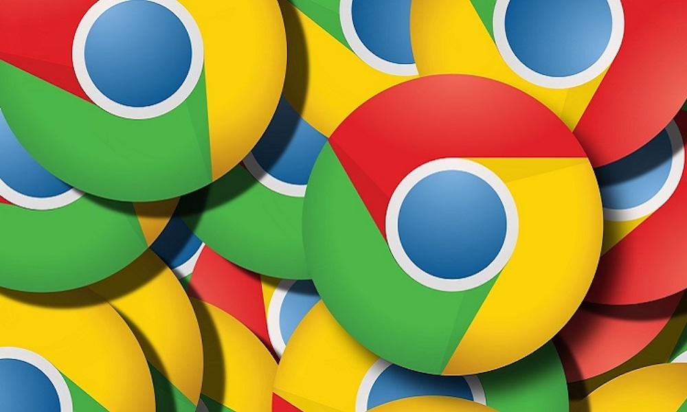 google-chrome-pixabay-com_geralt