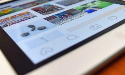 instagram-tablet-pixabay-com-wokandapix
