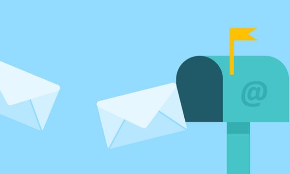 email-pixabay-com-tumisu