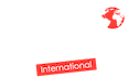 BASIC thinking International