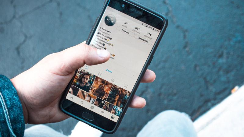 bt-google-instagram-shopping_20200603
