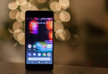 android-smartphone-foto-unsplash-com-stephan-frank