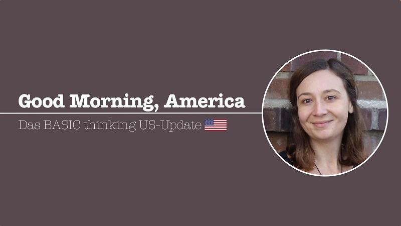 good-morning-america-kolumne