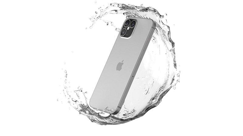 iphone-12-foto-screenshot-twitter-everything-apple-pro
